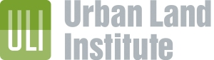 The Urban Land Institute.