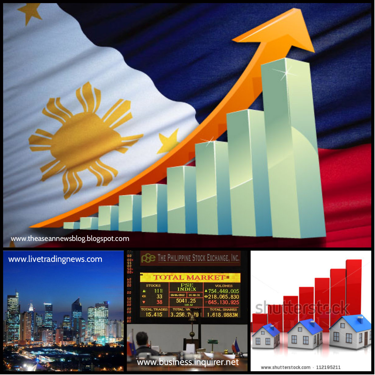 economic problem in the philippines Learn more about the philippines economy, including the population of philippines, gdp, facts, trade, business, inflation and other data and analysis on its economy from the index of economic freedom published by the heritage foundation.
