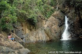 Lambingan Fallswww.lakas.com.ph