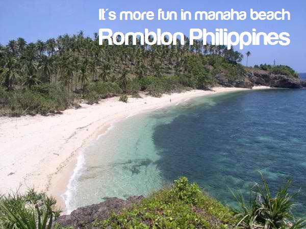 Manaha Beachwww.wowromblontourism.com
