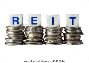Real Estate Investment Trusts http://www.investorluranski.com/2011/10/real-estate-investment-trusts-reit.html