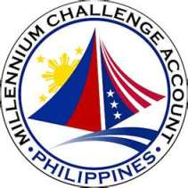Four firms submitted its bid for one of the segments of the road project funded by a grant from US government through Millennium Challenge Account- Philippines.