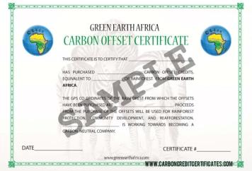 carbon-certificate-sample
