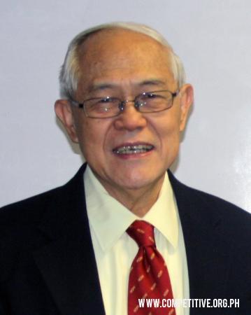 filipino essayist and their works