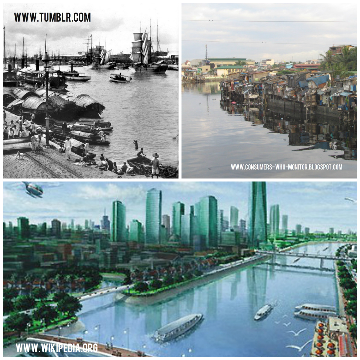 amsterdam past present and future city The iwa developed the 17 principles to help city leaders ensure that everyone in  their cities  sydney, shenzhen, xi'an, dakar, amsterdam and brisbane are  becoming the first cities  desalination – past, present and future.