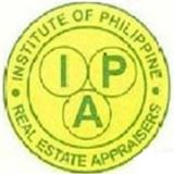 Institute of Real Estate Appraisers advocacy seeking just and faire accreditation process from government agencies and corporations.