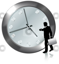source: http://cutcaster.com/vector/100061692-Appointment-On-Time-Business-Person-Watches-Watch/