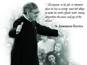 st josemaria may you seek Christ copy