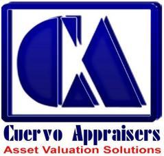 CAI_Logo