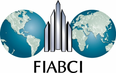 FIABCI_inter