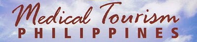 medical_tourism_philippines