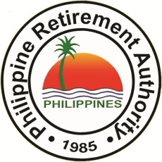 philippine_retirement_authority
